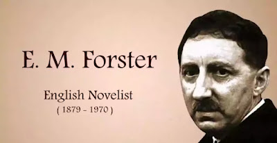 E. M. Forster (1879-1970) has generally been linked with the realistic and naturalistic tradition