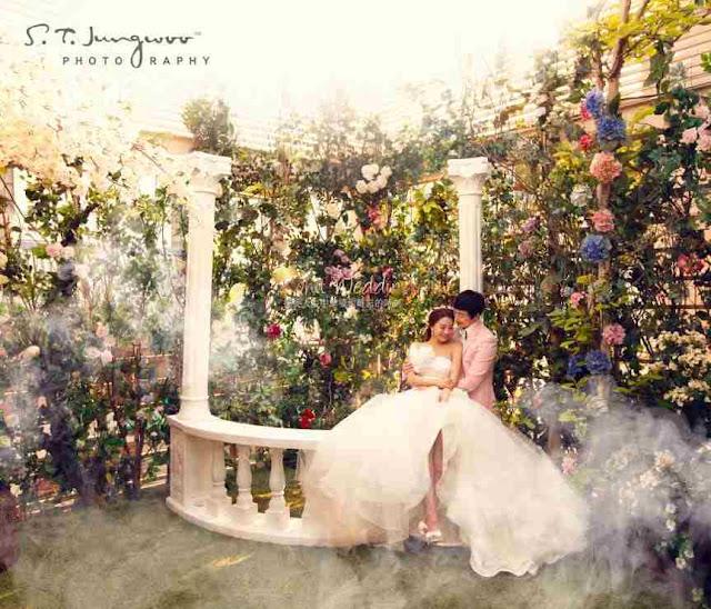 rumpibanget.blogspot.com