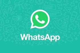 WhatsApp 2.2033.7