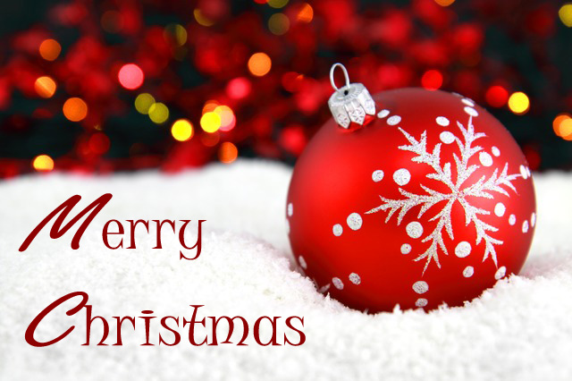 Best Whatsapp Christmas wishes messages 2018