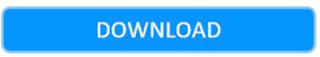 Download Video Youtube di HP
