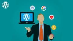WordPress - Backup, Child theme, Site health, favicon, PHP