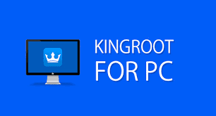Download KingRoot Android Tool