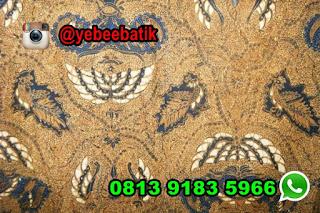 batik solo dan penjelasannya,batik solo murah,sejarah batik solo,jenis motif batik solo motif batik solo dan maknanya,motif batik solo dan filosofinya,batik solo pasar klewer,motif batik surakarta