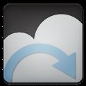 Faça Backup dos dados e aplicativos do seu Android e passe para outro aparelho sem precisar de root 1