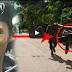 LATEST UPDATE: Nakakagulat na Balita Tungkol kay Isnilon Hapilon