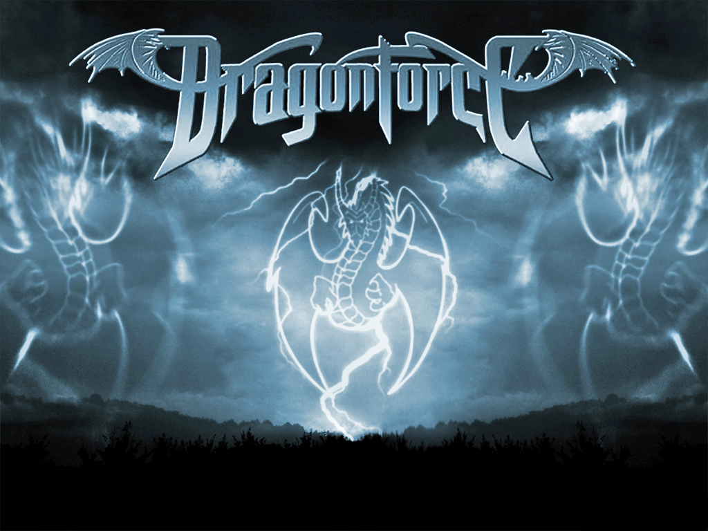 http://1.bp.blogspot.com/-XjSChoT_s10/ThCshI0d-lI/AAAAAAAAEcA/755hPY-73kc/s1600/Dragonforce_Wallpaper_by_liquid_venom.jpg