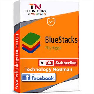 bluestacks free download,bluestacks logo,bluestacks  for pc,