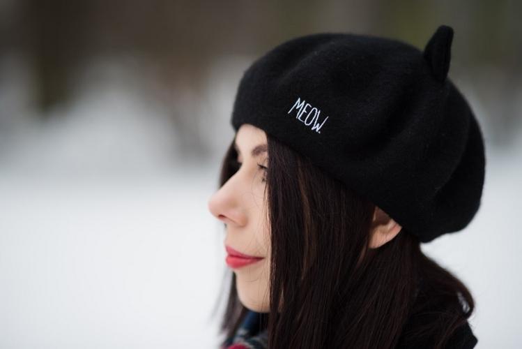beret-z-kocimi-uszami-H&M