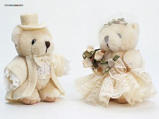 Menikah Lagi Artinya Apa
