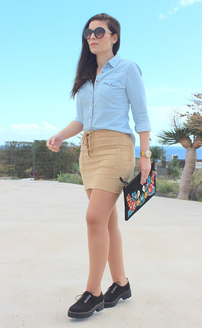 Suede_Skirt_The_Pink_Graff_04
