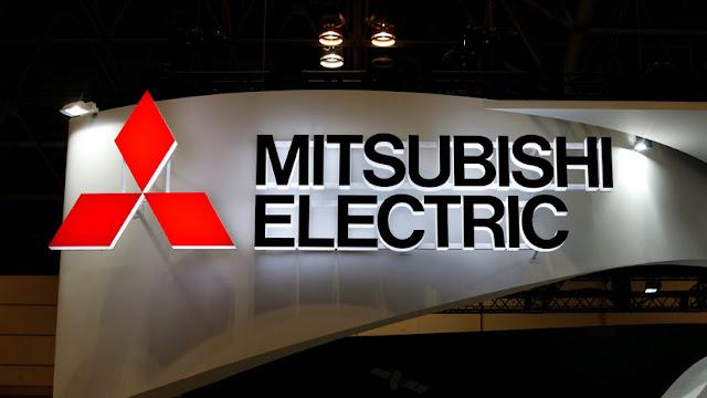 Corea del Sur obliga a Mitsubishi a pagar por trabajos forzados durante la Segunda Guerra Mundial