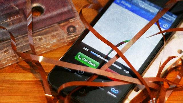 Tips Perawatan agar Ponsel Selalu Awet