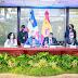 JCE y gobierno de España firman convenio sobre Proyecto de Fortalecimiento del Liderazgo y Participación Política