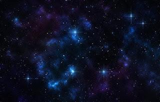 17 Ayat Al-Quran Tentang Kosmologi