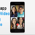 Whatsapp new Group Video Calling Feature goes Live! Here's How to Use