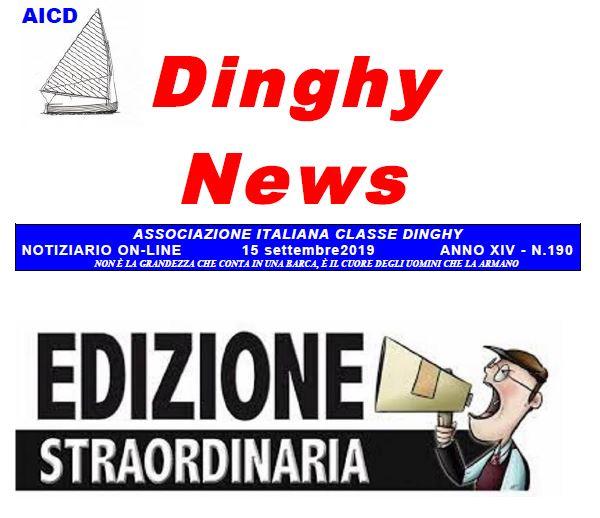 https://dinghy.us6.list-manage.com/track/click?u=dbf60d32ea2fce95869ff541f&id=b2abeaf4d2&e=574f3f6d95