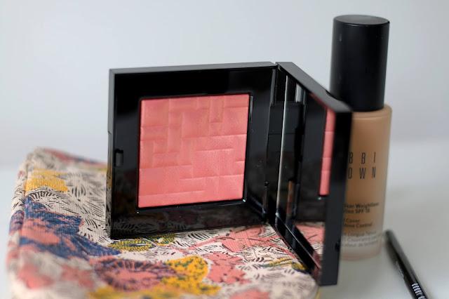 """Bobbi Brown Highlighting Powder """"Sunset Glow"""""""