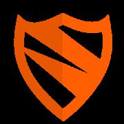 شرح وتحميل تطبيق Blokada