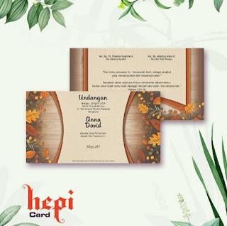 cetak undangan bandung