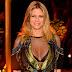 10 apresentadoras mais bonitas da TV brasileira