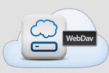 WebDAV exploits | SFTP Port