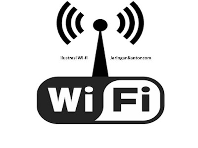 jasa pemasangan jaringan wifi, jasa pemasangan wifi, jasa instalasi wifi, jasa instalasi wifi hotspot, jasa instalasi wireless point to point, jasa instalasi wireless, jasa setting access point, jasa setting wifi jakarta, jasa setting router, jasa instalasi server