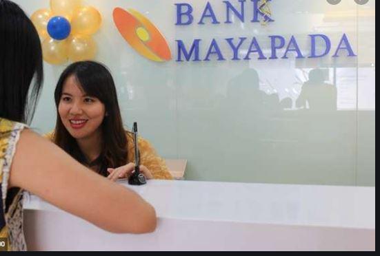 Alamat Lengkap dan Nomor Telepon Kantor Bank MAYAPADA di Semarang