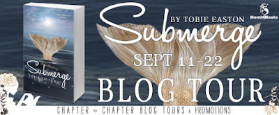 http://www.chapter-by-chapter.com/tour-schedule-submerge-mer-chronicles-2-by-tobie-easton-presented-by-month9books/