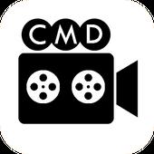 CM Downloader Pro