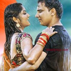 Tagdi Ke Ghungroo Lyrics – Ak Jatti | Miss Ada