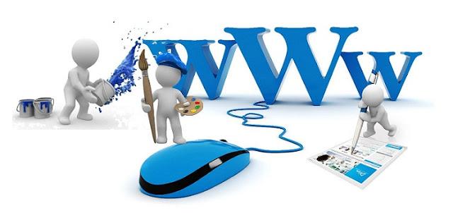 Những yêu cầu quan trọng khi thiết kế website chuẩn SEO