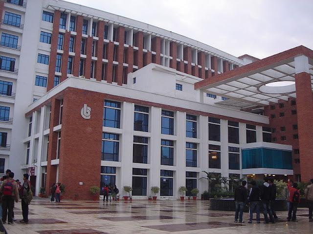 kota development