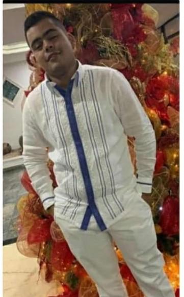 En Riohacha se suicida joven de 19 años cuando departía con amigos