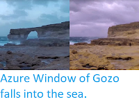 http://sciencythoughts.blogspot.co.uk/2017/03/azure-window-of-gozo-falls-into-sea.html