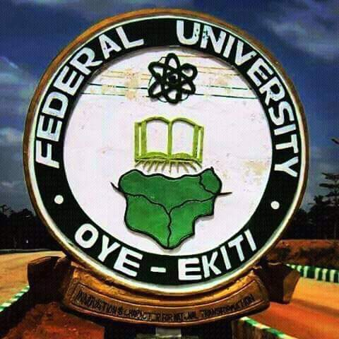 FUOYE Sets Up Committee On School's Re-opening.