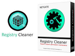 تنزيل برنامج NetGate Registry Cleaner