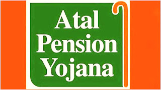 Central government's scheme has won the hearts of people, will get Rs 5000 pension every month, just have to pay 7 rupees every day