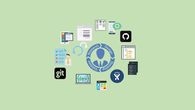 best Online course to learn Software Development process