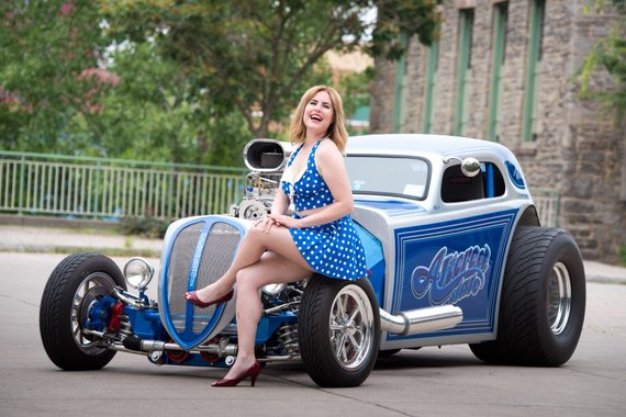 where to buy rockabilly clothing online, where to find rockabilly clothing, where to buy rockabilly, cheap rockabilly clothing,