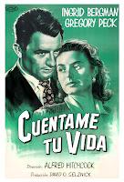 Cuéntame de tu Vida (1944)