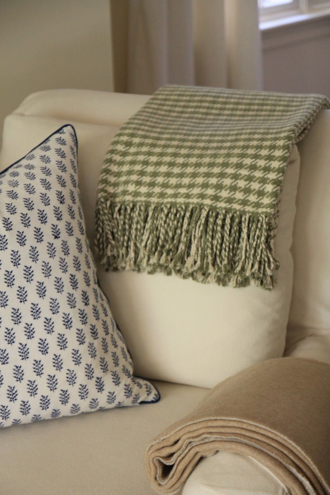 Jenny Steffens Hobick Classic Home Collection