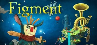 Figment v1.1.5-PLAZA