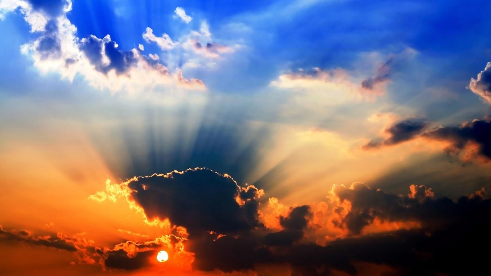 Banco de imagenes y fotos gratis imagenes y fotos del for La camera del cielo