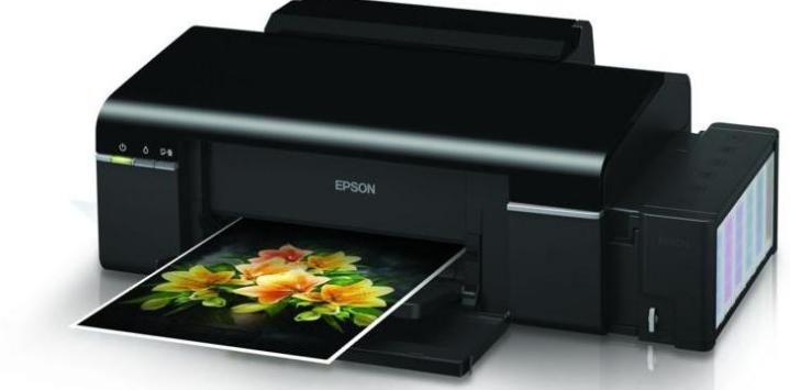 epson l120 printer driver for windows 8 32 bit
