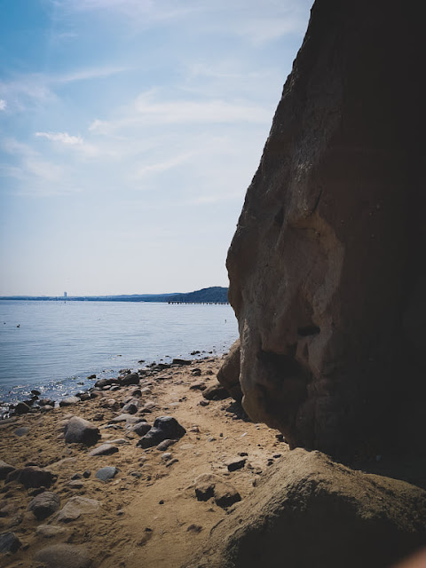 Gdynia Redłowo