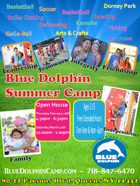 https://bluedolphincamp.campintouch.com/ui/forms/application/camper/App