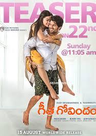 "intitle:""index of"" geetha govindam full movie | Index of Geeta Govindam Hindi Telugu Dubbed Movie Free Download"