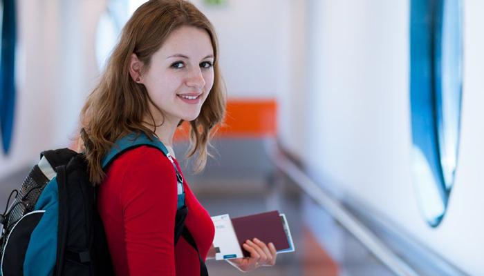 Hồ sơ du học Úc cần những gì?