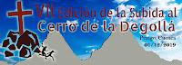 https://calendariocarrerascavillanueva.blogspot.com/2017/01/vii-subida-al-cerro-de-la-degolla.html
